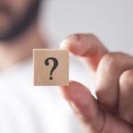 FAQ für Praxisanleitungen jetzt noch übersichtlicher