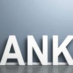 Staatsminister Holetschek richtet Dank an Praxisanleitende