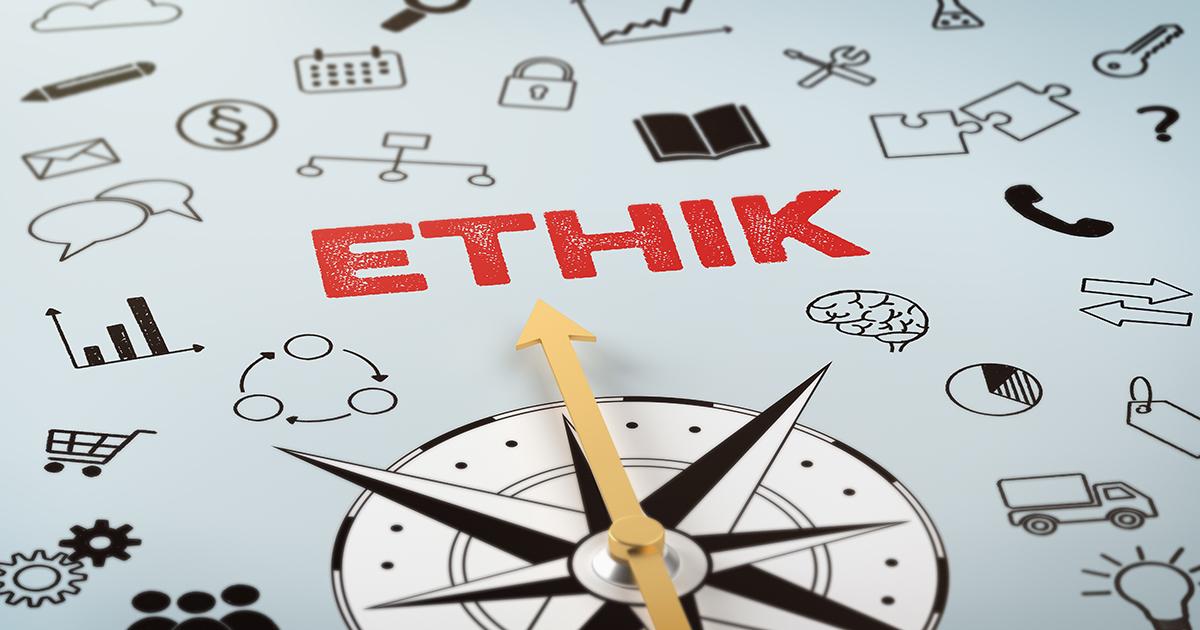 VdPB-Ethikkommission geht an den Start
